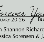 Forever-Young-Blog-Tour