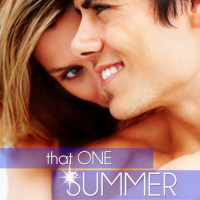 SERIES REVIEW: The Summer Series by C.J. Duggan