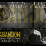 abandon_review-graphic