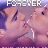 DREW + FABLE FOREVER – Release Day Launch!