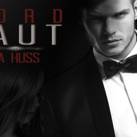 GIVEAWAY and STEAMY EXCERPT: TAUT: The Ford Book by JA Huss