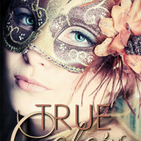 GORGEOUS COVER REVEAL: True Colors by Melissa Pearl