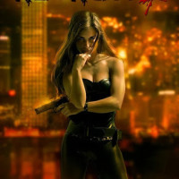 $10 GIVEAWAY and EXCERPT: RecruitZ by Karice Bolton