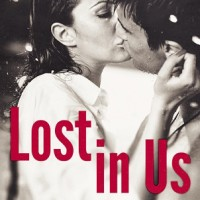 $100 GIVEAWAY and EXCERPT: Lost in Us by Layla Hagen