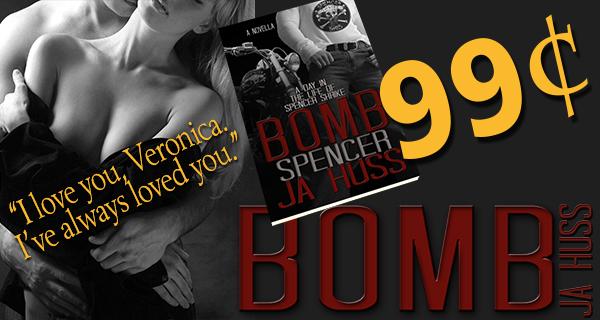 bomb_99cents