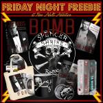 bomb_fnf