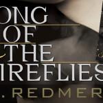 fireflies_banner650