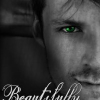 GIVEAWAY EXCERPT and COVER REVEAL: Beautifully Done by Riley Mackenzie