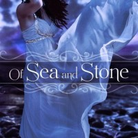 $50 GIVEAWAY and EXCERPT: Of Sea and Stone by Kate Avery Ellison