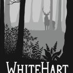 WhiteHart