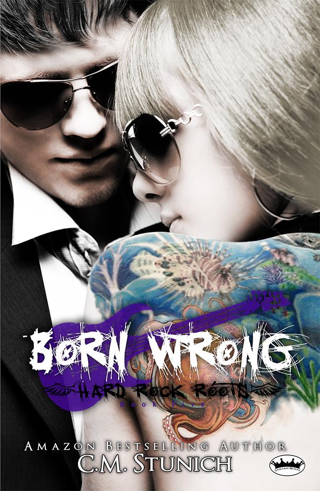 bron_wrong_ebook