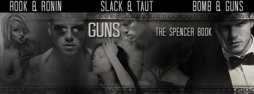 GUNS_facebook banner
