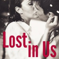 TOUR REVIEW: Lost in Us by Layla Hagen