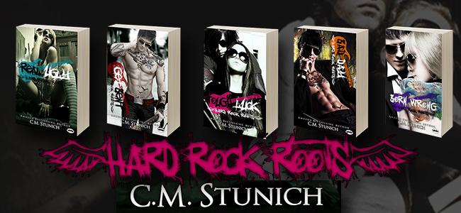 hardrockrootsnanner_book5