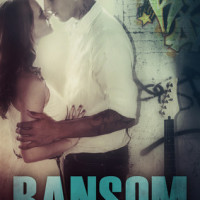 $50 GIVEAWAY and EXCERPT:  Ransom by Rachel Schurig