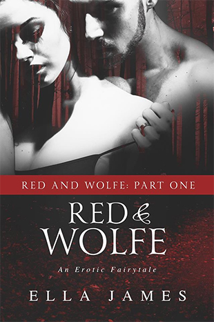 red_wolfe