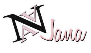 Jana blog name