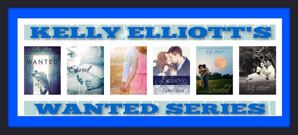 WANTED KELLY ELLIOTT EBOOK