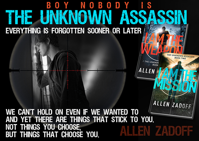 650unknown_assassin_promo_graphic