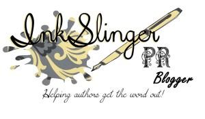 Ink Blogger