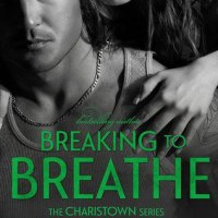 Book Blast: Breaking to Breathe by Lisa N. Paul