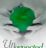 Tour Review: Unexpected by Amy Marie