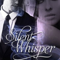 GIVEAWAY and EXCERPT: Silent Whisper by Andrea Smith