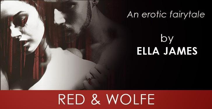 banner-redwolfe