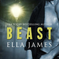 GIVEAWAY: BEAST – An Erotic Retelling by Ella James
