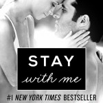 StayWithMe2-300x451
