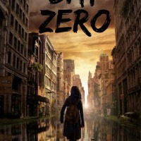 GIVEAWAY and GUEST POST: Day Zero by Summer Lane