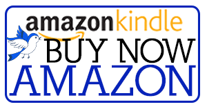 amazon_BUY_NOW