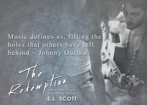 the redemption-10