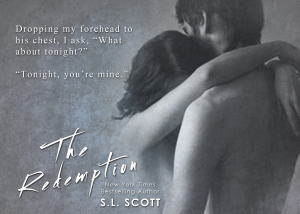 the redemption-9