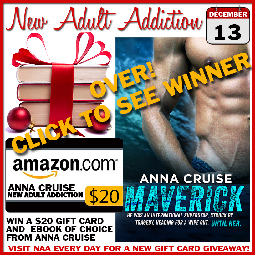 OVER+MAVERICK_BOOK_PROMO_GRAPHIC