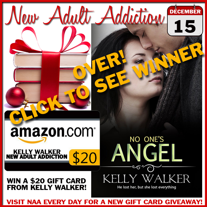 OVER_angel_BOOK_PROMO_GRAPHIC