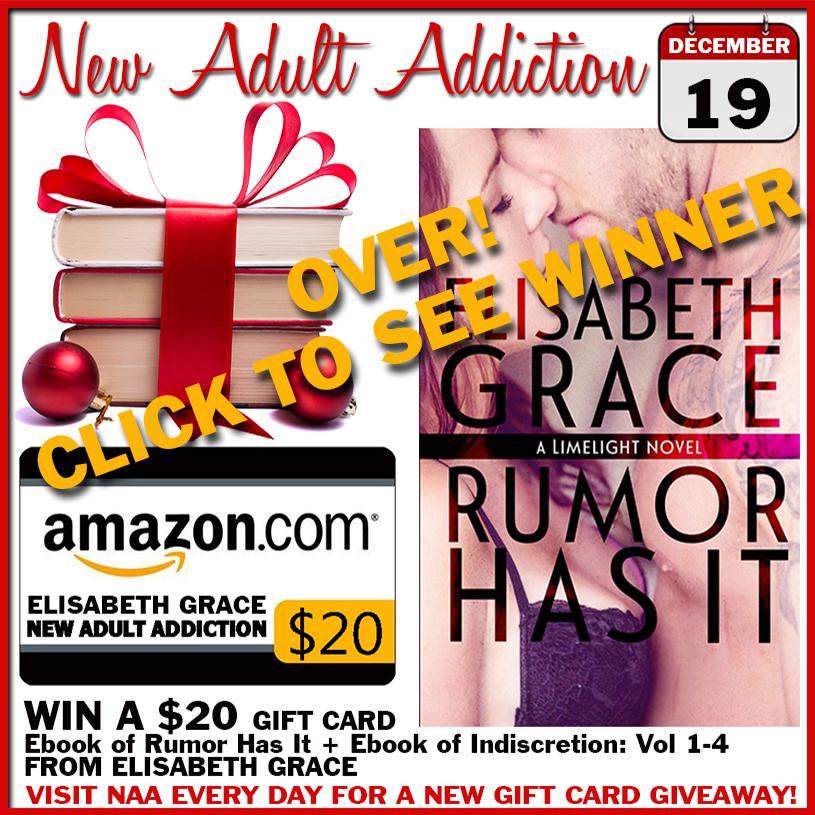 OVER_grace_BOOK_PROMO_GRAPHIC