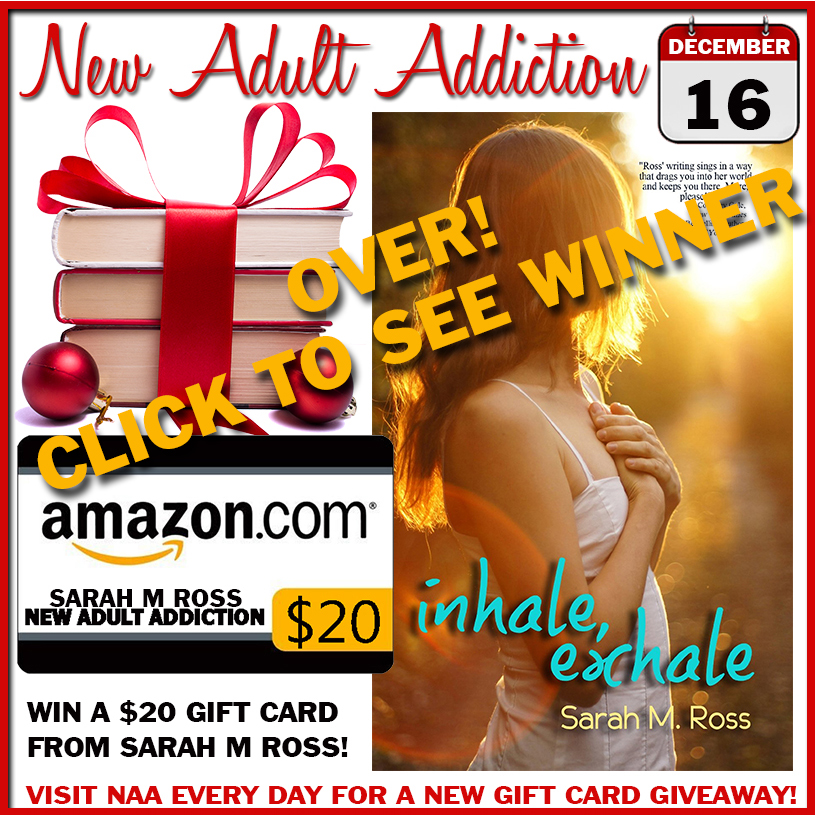 OVER_sarah_BOOK_PROMO_GRAPHIC