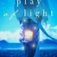 $50 GIVEAWAY and REVIEW: Play of Light by Debra Doxer