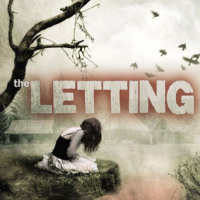GIVEAWAY and REVIEW: The Letting by Cathrine Goldstein