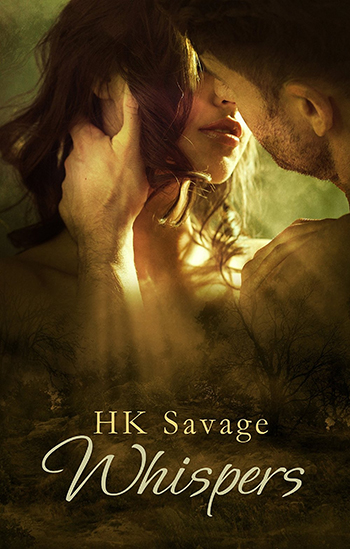 $20 GIVEAWAY and TEASER: HK Savage, Donna Milward, and Downey Greene