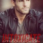 Intoxicate_Mock1b