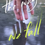 TWWF Cover
