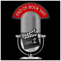 Welcome to End of Book Shit – Take 2 Giveaway Week
