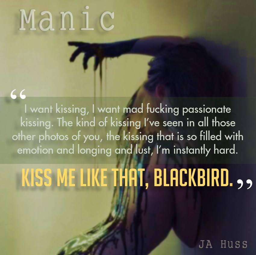 manic_promo_2