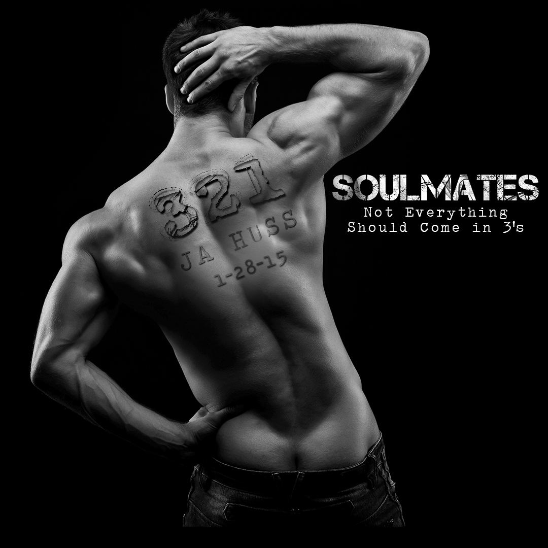 soulmates_bw_GUY_PROMO