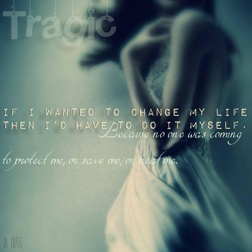 tragic_promo_1
