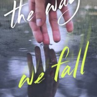$100 GC Giveaway and NEW RELEASE!!! The Way We Fall by Cassia Leo