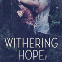 Withering Hope by Layla Hagen