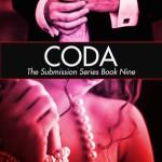 CODA cover